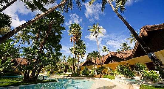 pulchra resort cebu (8)
