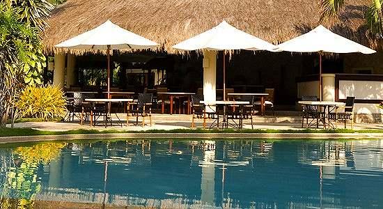 pulchra resort cebu (9)