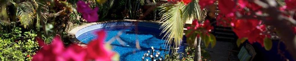Hotel California Todos Santos (10)
