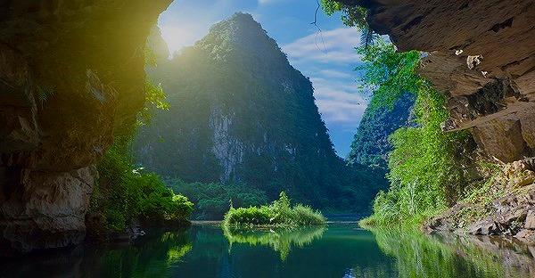 Phong-Nha-Ke-Bang-National-Park21