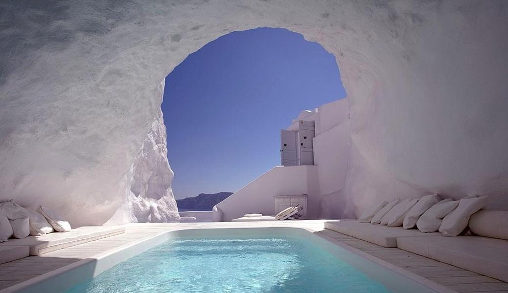 4-Katikies-Hotel-Santorini