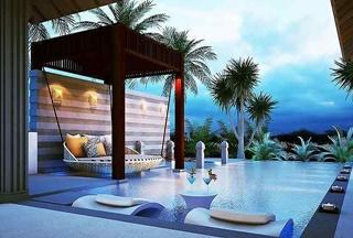 Mercure-Phu-Quoc-Resort-Villas10
