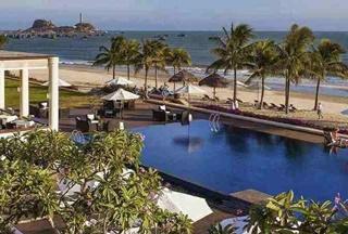 Princess-DAn-Nam-Resort-Spa