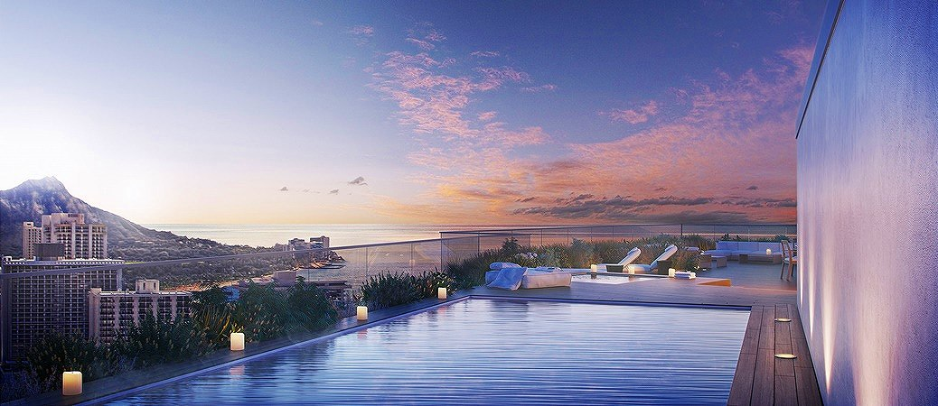 The-Ritz-Carlton-Residences-Waikiki-Beach (1)