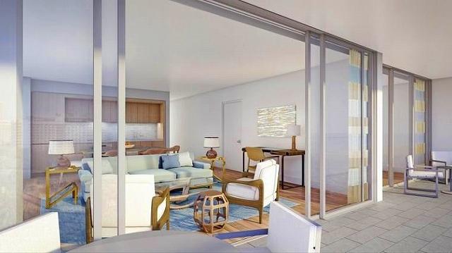 The-Ritz-Carlton-Residences-Waikiki-Beach (11)