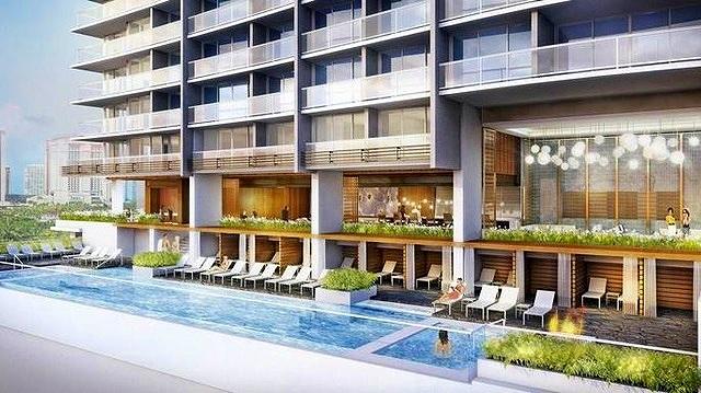 The-Ritz-Carlton-Residences-Waikiki-Beach (14)