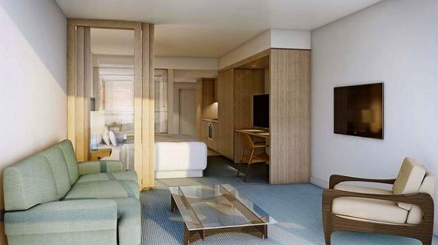 The-Ritz-Carlton-Residences-Waikiki-Beach (4)