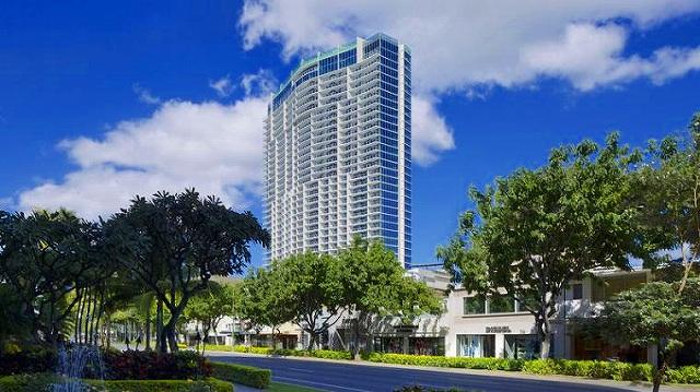The-Ritz-Carlton-Residences-Waikiki-Beach (6)