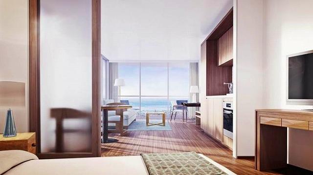 The-Ritz-Carlton-Residences-Waikiki-Beach (7)
