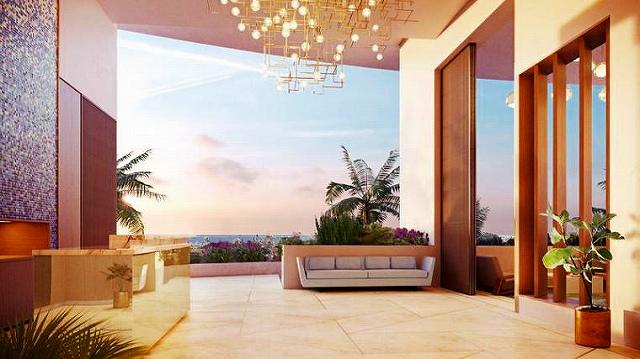 The-Ritz-Carlton-Residences-Waikiki-Beach (9)