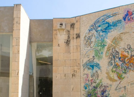 musee-national-marc-chagall_72