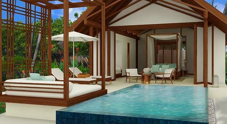 furaveri-island-resort-spa-1