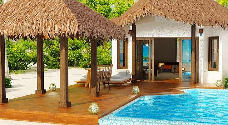 furaveri-island-resort-spa-2