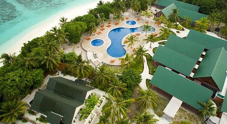 furaveri-island-resort-spa-5