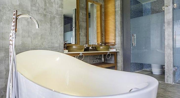 furaveri-island-resort-spa-6