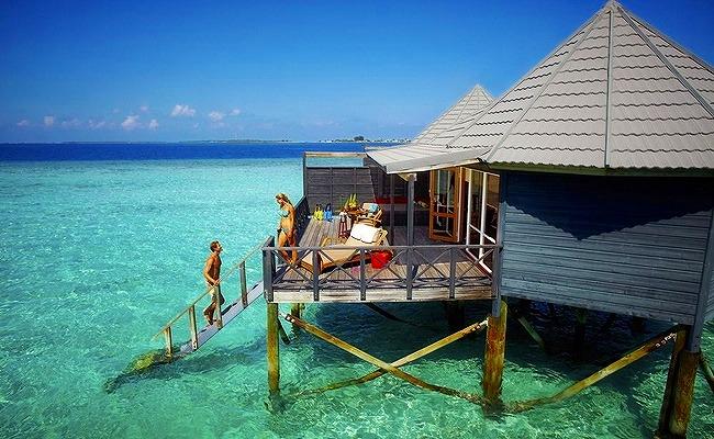 komandoo-maldives-1