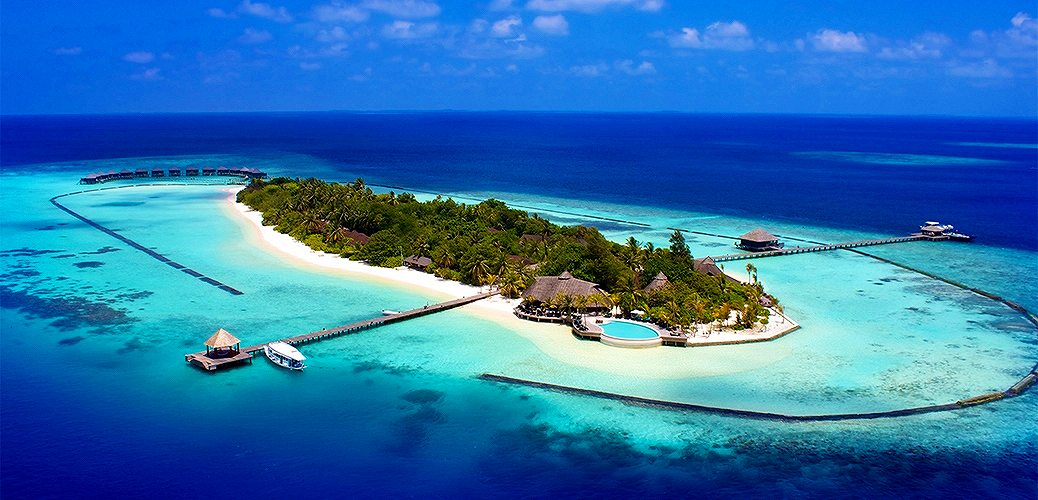 komandoo-maldives-2