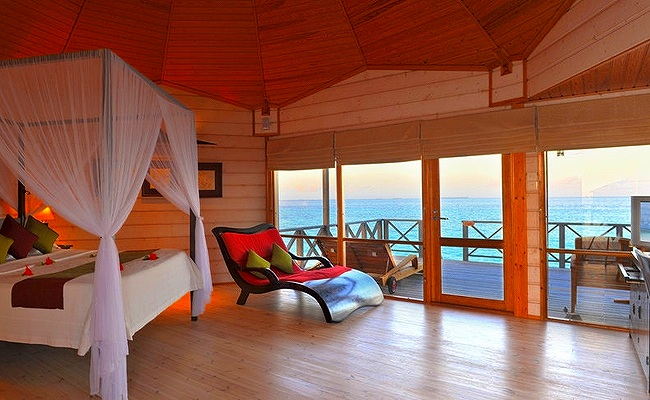komandoo-maldives-3