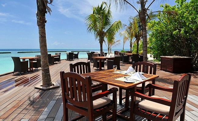 komandoo-maldives-6