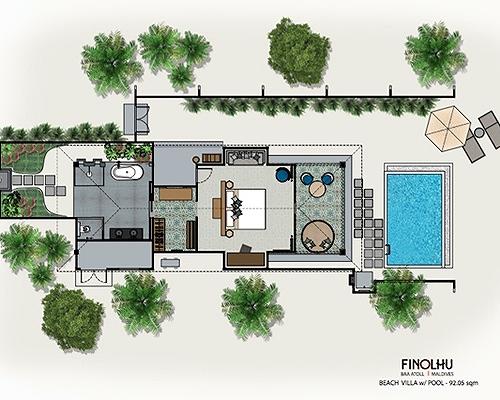 floorplan-beach-villa-pool