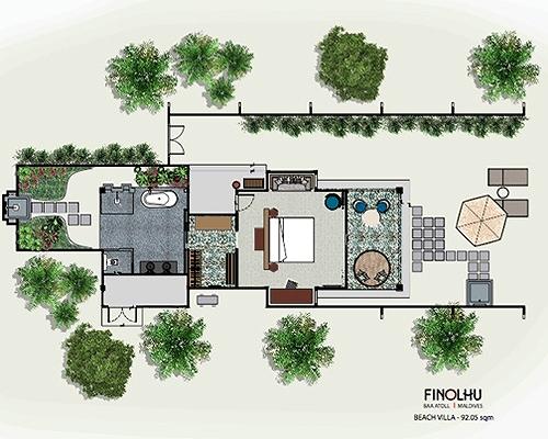 floorplan-beach-villa