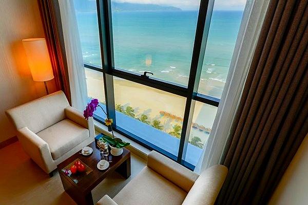 grand-tourane-da-nang-hotel-12