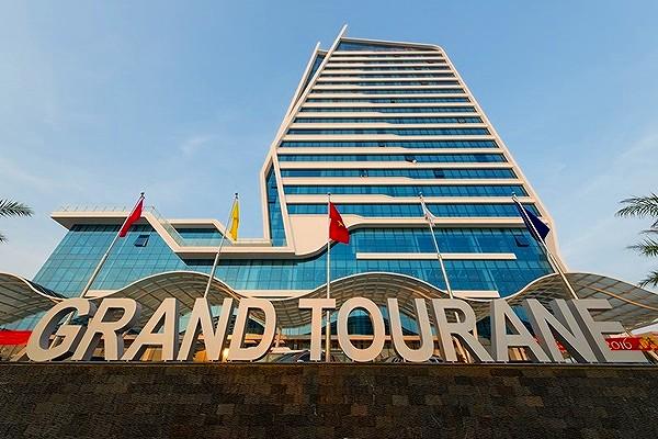 grand-tourane-da-nang-hotel-14