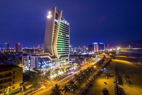 grand-tourane-da-nang-hotel-16