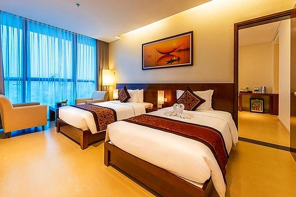 grand-tourane-da-nang-hotel-23