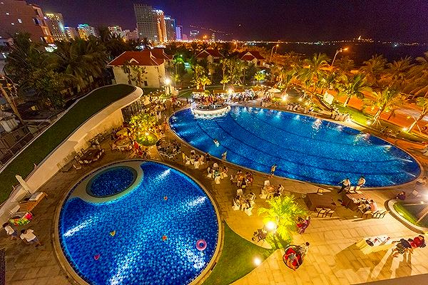 grand-tourane-da-nang-hotel-33
