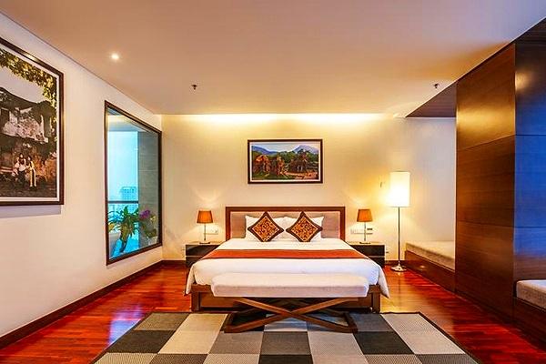 grand-tourane-da-nang-hotel-4