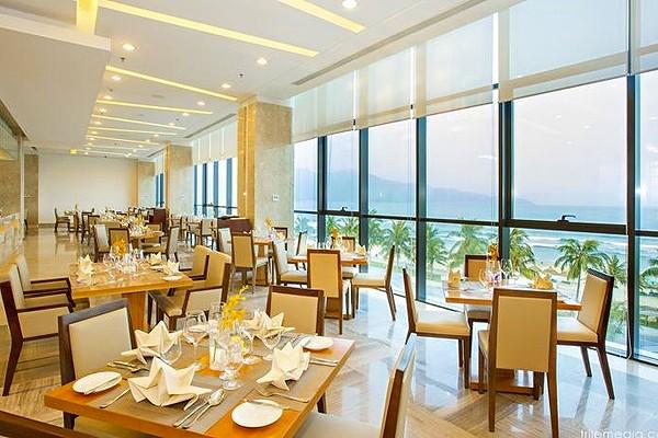 grand-tourane-da-nang-hotel-8
