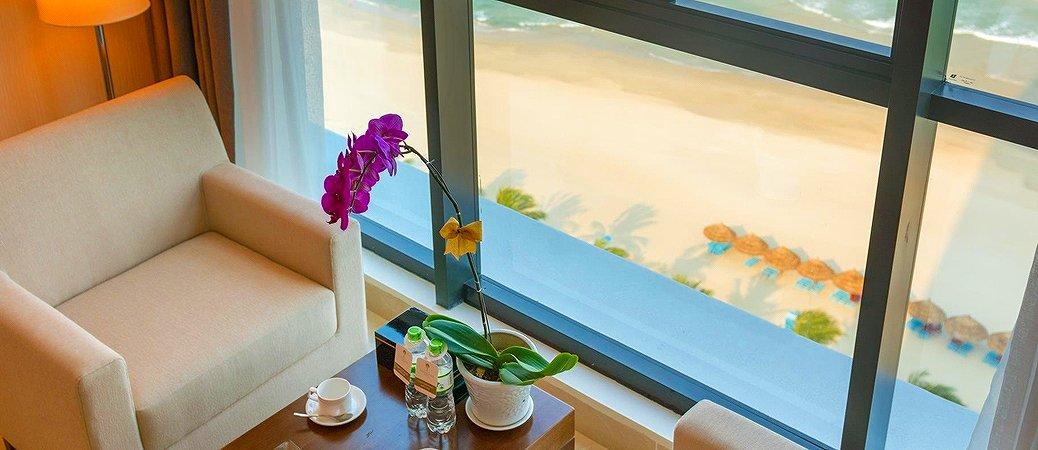 grand-tourane-da-nang-hotel