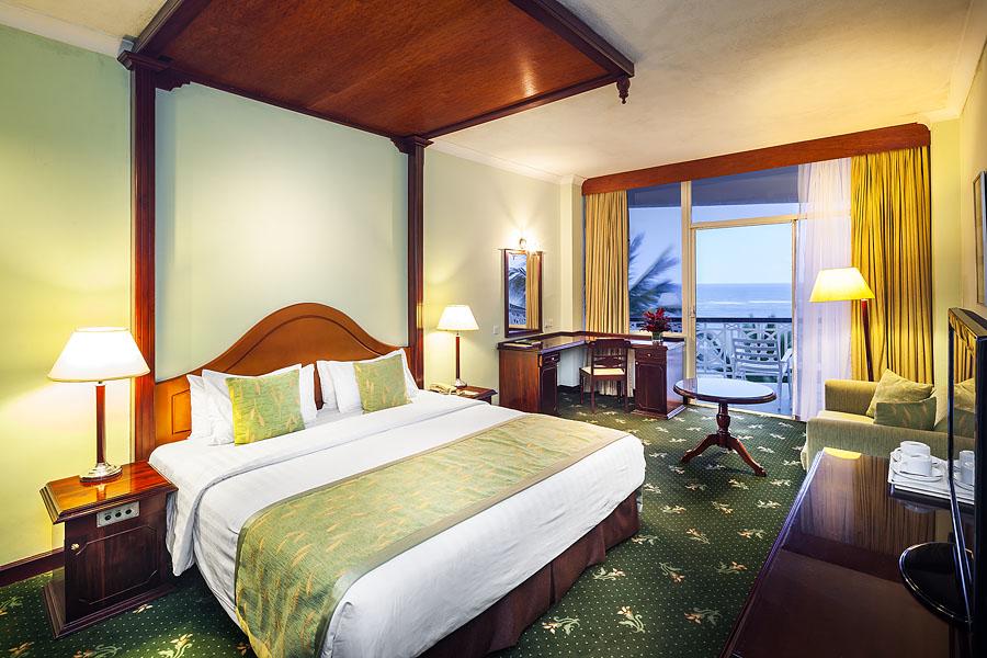 mount-lavinia-hotel-10