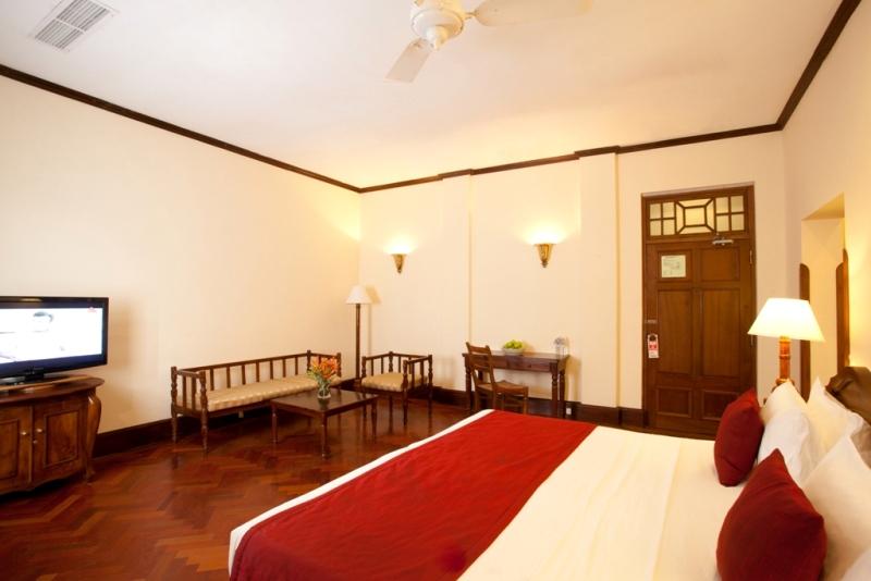 mount-lavinia-hotel-3