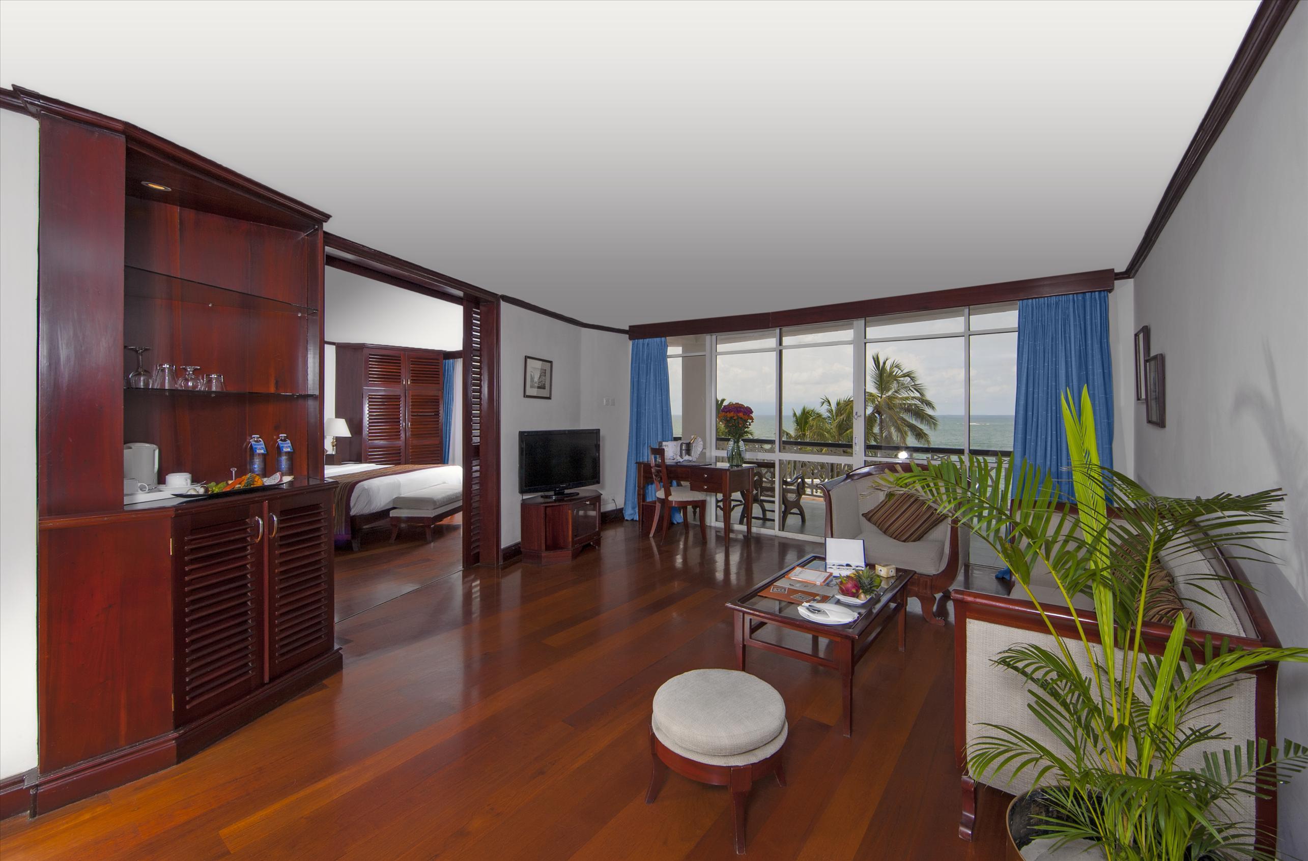 mount-lavinia-hotel-5