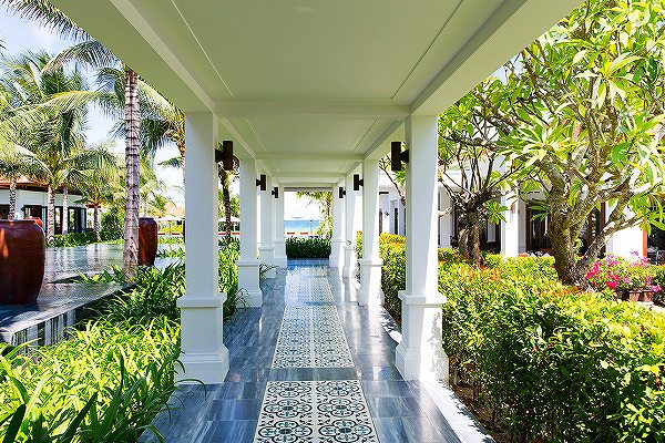the-anam-villas-4