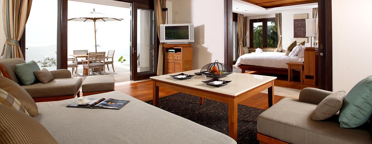 ocean-view-pool-suite-floorplan-1