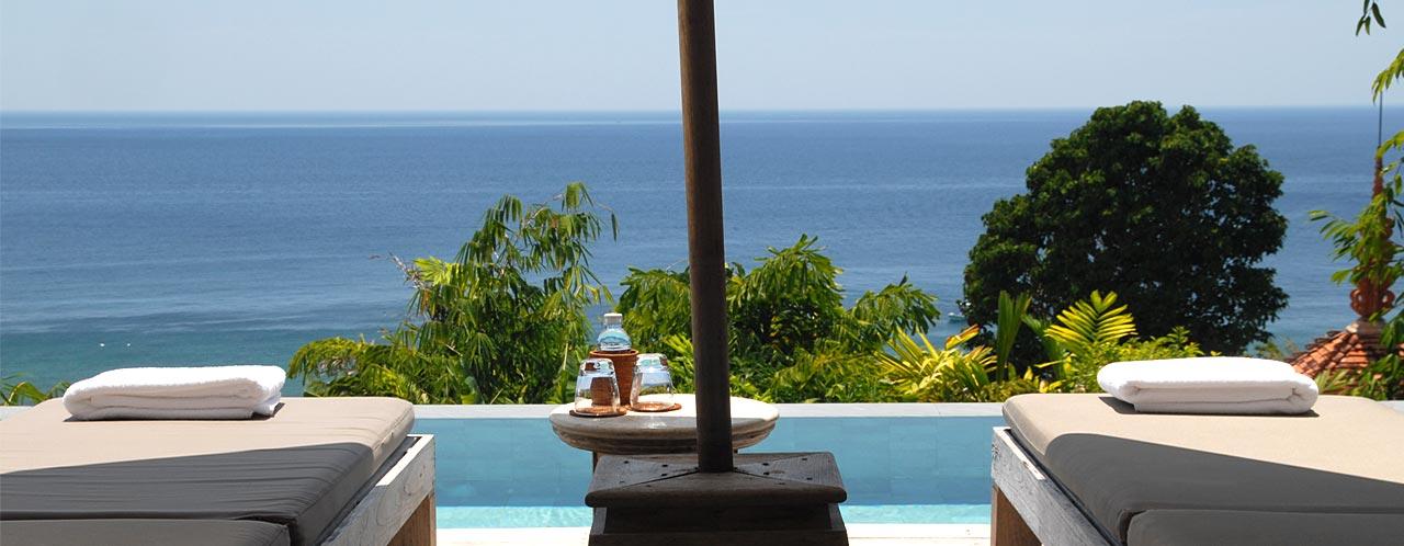 ocean-view-pool-suite-floorplan-3