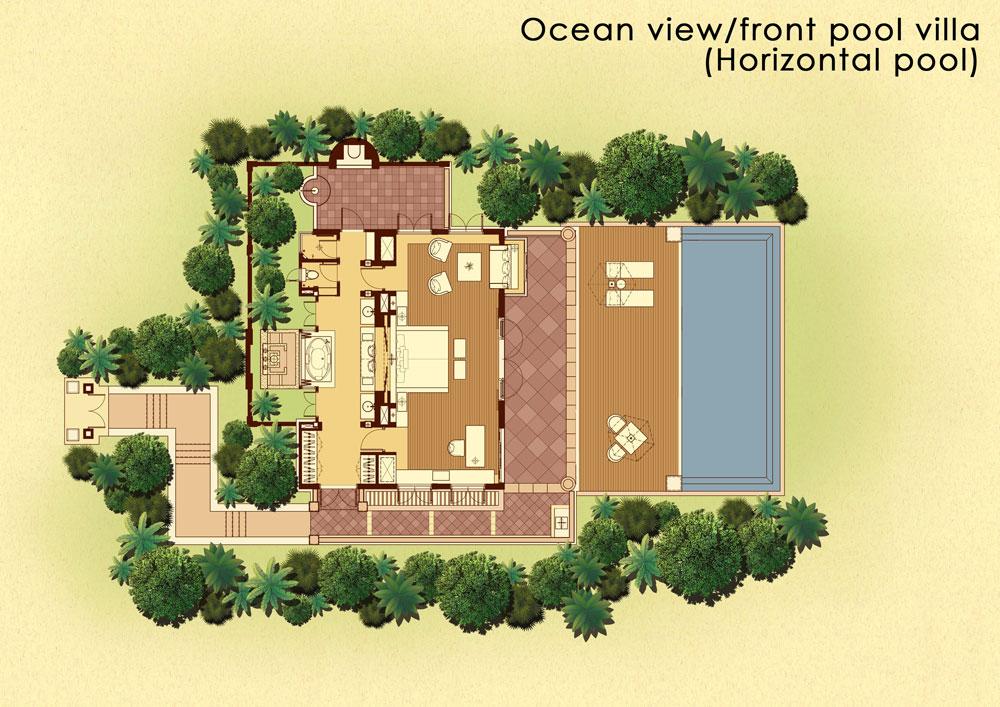 ocean-view-pool-villa-h-floorplan