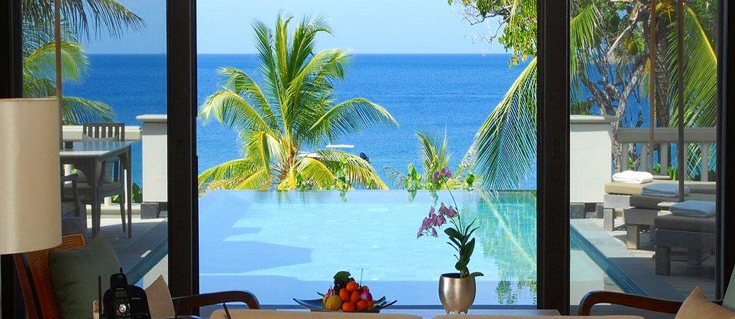 phuket-trisara-bedroom-view