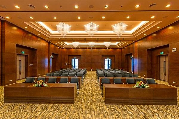 web-grand-ballroom