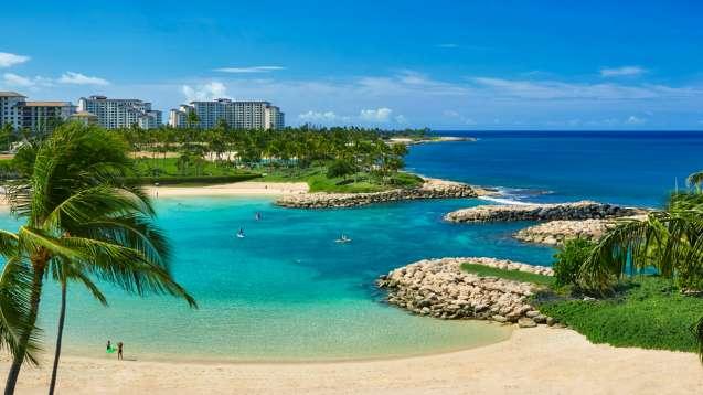 four-seasons-resort-oahu-at-ko-olina-10