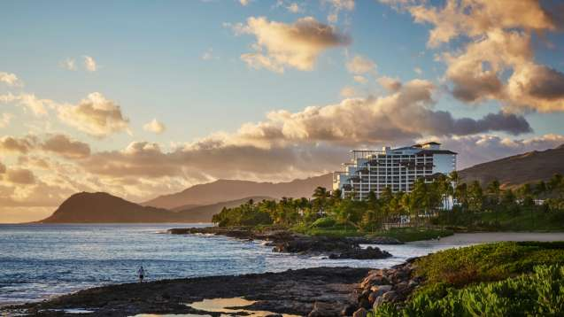 four-seasons-resort-oahu-at-ko-olina-12