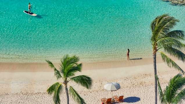 four-seasons-resort-oahu-at-ko-olina-2
