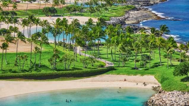 four-seasons-resort-oahu-at-ko-olina-3