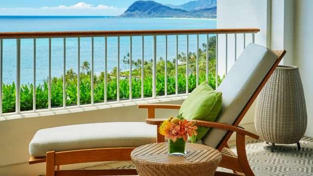 four-seasons-resort-oahu-at-ko-olina-8