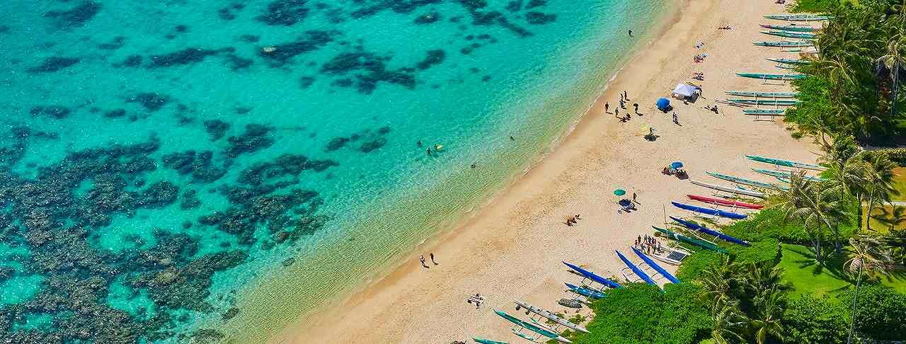 four-seasons-resort-oahu-at-ko-olina6-1