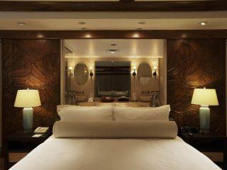 imperial-suite-320x240