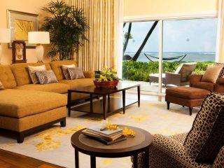 kahala-beach-suite-320x240